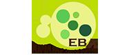 biogaasi 200